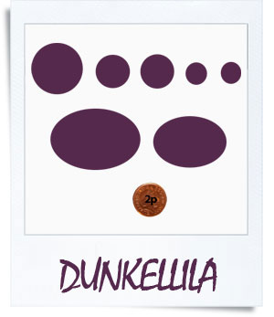 down jacket repair patches - dunkellila